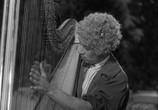 Сцена из фильма Воры и охотники / Animal Crackers (1930) Воры и охотники сцена 6