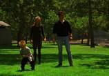 Кадр с фильма Джерри Магуайер торрент 07076 эпизод 01