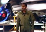 Сцена с фильма Стелс / Stealth (2005) Стелс