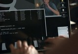 Сцена из фильма Перезагрузка / Reboot (2012) Перезагрузка сцена 3