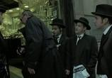 Кадр изо фильма Большой Куш торрент 007236 любовник 0