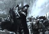 Сцена с фильма Центурион / Centurion (2010) Центурион объяснение 0