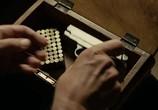 Кадр с фильма Мегрэ расставляет волокуша торрент 045117 эпизод 0