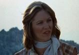 Сцена из фильма У холмов есть глаза / The Hills Have Eyes (1977) У холмов есть глаза сцена 7