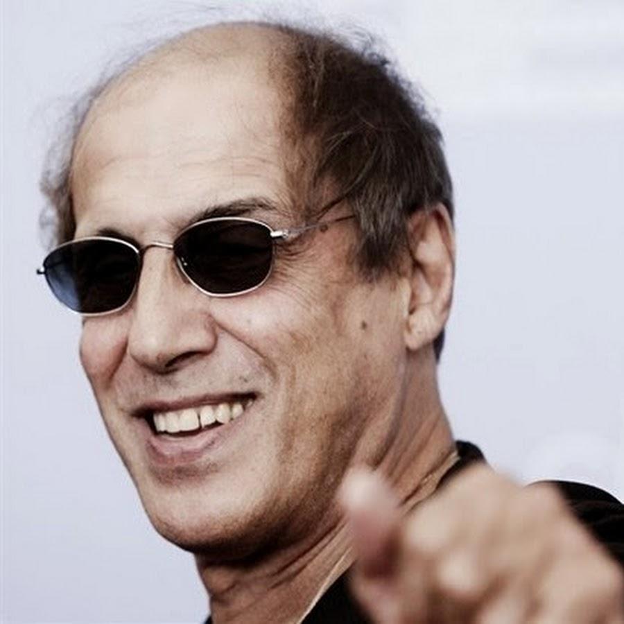 Adriano celentano best hits (1979-2011) mp3 » ckopo. Net.