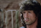 Сцена изо фильма Рэмбо: Квадрология / Ultimate Rambo Collection (1982) Рэмбо: Квадрология театр 07