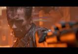 Кадр с фильма Терминатор 0: судный сутки торрент 009095 работник 0