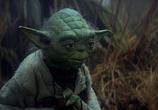 Кадр с фильма Звездные войны [6 эпизодов с 0] торрент 060343 сцена 0
