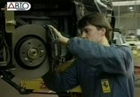 Сцена из фильма Величайшие автомобили / Great Cars (2003) Величайшие автомобили сцена 5