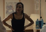 Кадр с фильма Голос улиц торрент 007571 люди 0