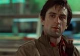Кадр с фильма Таксист торрент 01804 сцена 0