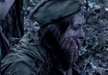 Сцена из фильма Смертельная схватка (2010) Смертельная схватка сцена 3