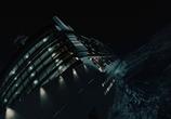 Кадр с фильма 0012