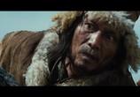 Кадр с фильма Путь до дому торрент 07523 люди 0