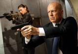 Сцена из фильма G.I. Joe: Бросок кобры 2 / G.I. Joe: Retaliation (2013)