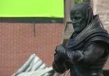 Сцена из фильма Люди Икс: Апокалипсис: Дополнительные материалы / X-Men: Apocalypse: Bonuces (2016) Люди Икс: Апокалипсис: Дополнительные материалы сцена 6