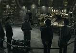 Сцена изо фильма Железное небосвод / Iron Sky (2012) Железное небосвод явление 0