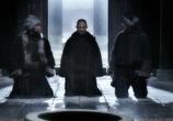 Кадр изо фильма Полководцы