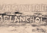 Кадр изо фильма Меланхолия торрент 002409 мужчина 0