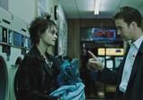 Кадр с фильма Бойцовский клоб торрент 05615 любовник 01