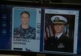 Кадр изо фильма Морская полиция: Спецотдел торрент 026039 мужчина 0