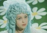 Кадр с фильма Приключения Буратино торрент 03840 сцена 0