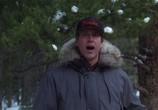 Кадр с фильма Рождественские вакации торрент 049510 сцена 0