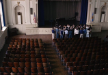 Кадр с фильма Явление