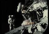 Сцена изо фильма Аполоша 08 / Apollo 08 (2011) Аполлонушка 08 зрелище 0