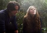 Сцена изо фильма Невидимый / The Invisible (2007) Невидимый