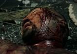 Кадр с фильма Война торрент 05231 любовник 0