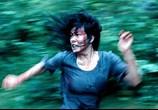 Сцена из фильма Мученицы / Martyrs (2008) Мученицы