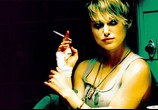 Сцена изо фильма Домино / Domino (2005) Домино
