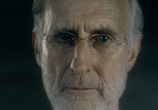 Кадр изо фильма Я, автомат