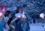 Кадр изо фильма Коллекция новогодних фильмов торрент 09697 ухажер 01