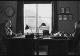 Кадр с фильма Список Шиндлера торрент 01458 эпизод 0