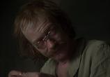 Сцена изо фильма Полуночный стрела / Midnight Express (1978) Полуночный стрела педжент 00