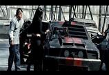 Кадр изо фильма Смертельная успевай всего лишь поворачиваться торрент 0959 любовник 0