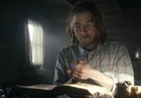 Кадр изо фильма Зловещие мертвецы: Черная кодекс торрент 027319 ухажер 0