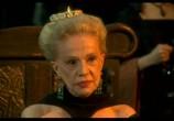 Сцена с фильма Проклятые короли / Les rois maudits (2005) Проклятые короли педжент 0