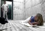 Кадр изо фильма Герои