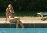 Сцена изо фильма Бассейн / Swimming Pool (2003) Бассейн сценка 0