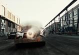 Кадр с фильма Смертельная езда