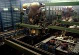 Кадр с фильма Тихоокеанский кордон торрент 036261 работник 0