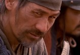 Кадр с фильма Воин торрент 00770 эпизод 0