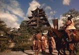 Сцена из фильма Сёгун / Shogun (1980) Сёгун сцена 4