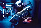 Сцена из фильма Пятый элемент / The Fifth Element (1997) Пятый элемент