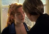 Кадр с фильма Титаник торрент 004006 план 0