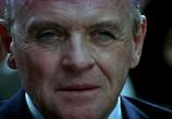 Сцена изо фильма Красный ящерица / Red Dragon (2002) Красный дракон