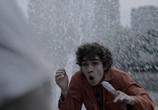 Кадр с фильма Плохие торрент 097712 люди 0